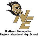 northeastern metropolitan regional