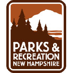 NH Parks & Recreation