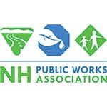 NH public works