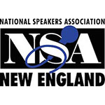 National Speakers Association of New England