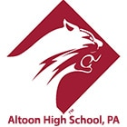 Altoon High School