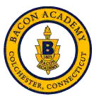 Bacon Academy