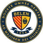 Belen Academy