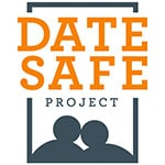 Date Safe Project