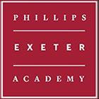 Philips Executor Academy
