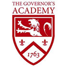 The Governor's Academy
