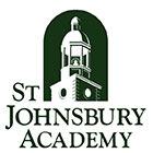 St Johnsbury Academy