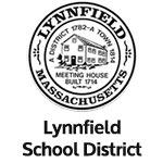 lynnfield school district