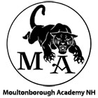 Moultonborough Academy