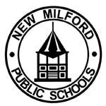 new milford public schools
