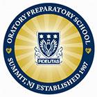 Oratory Prep School