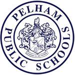 Pelham Public Schools