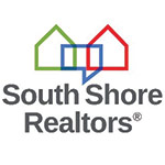 south shore Realtors