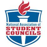 National Association of Student Councils