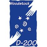 Woodstock schools